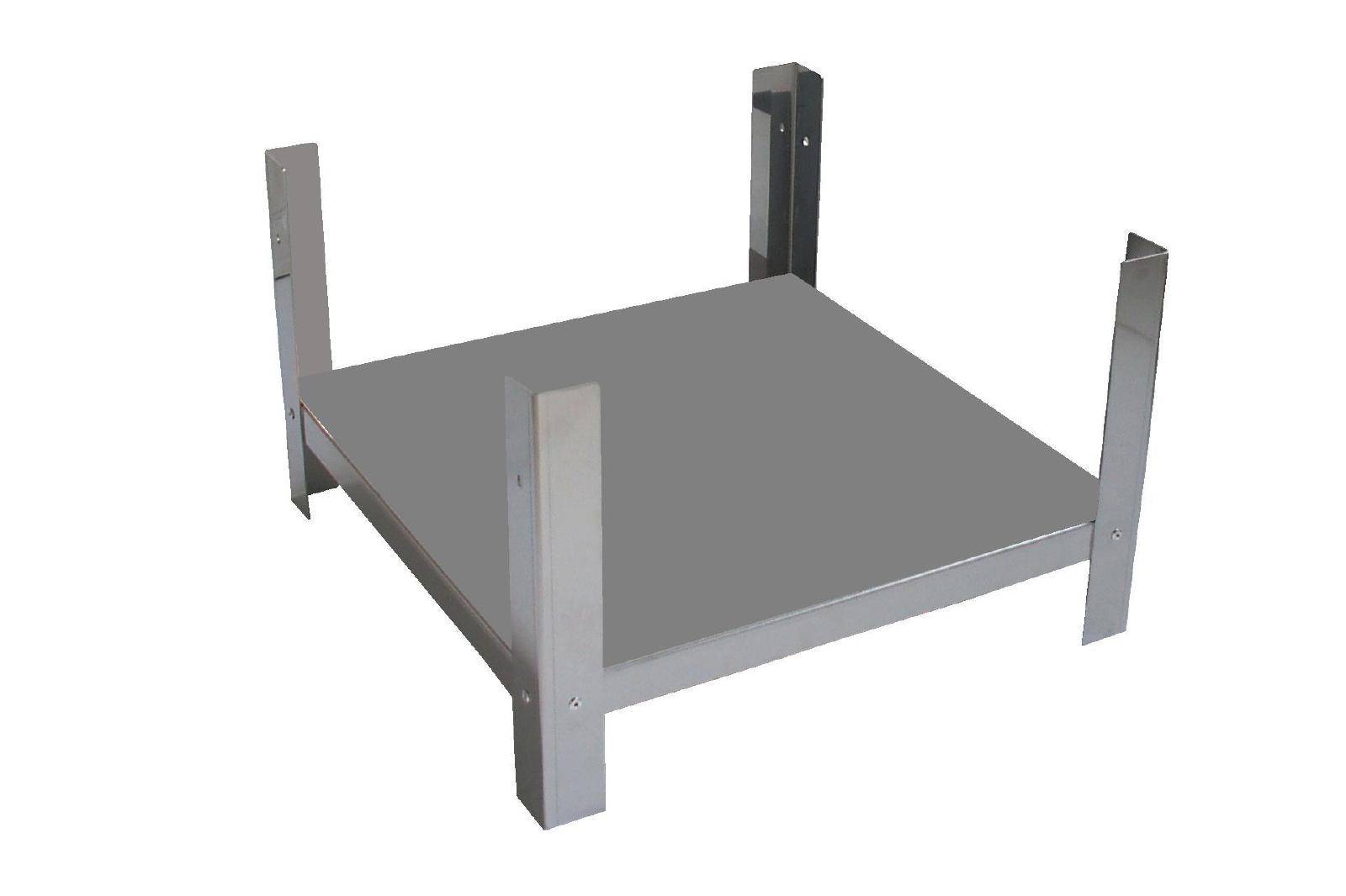 untergestell edelstahl f r hockerkocher 12 kw gas shop. Black Bedroom Furniture Sets. Home Design Ideas